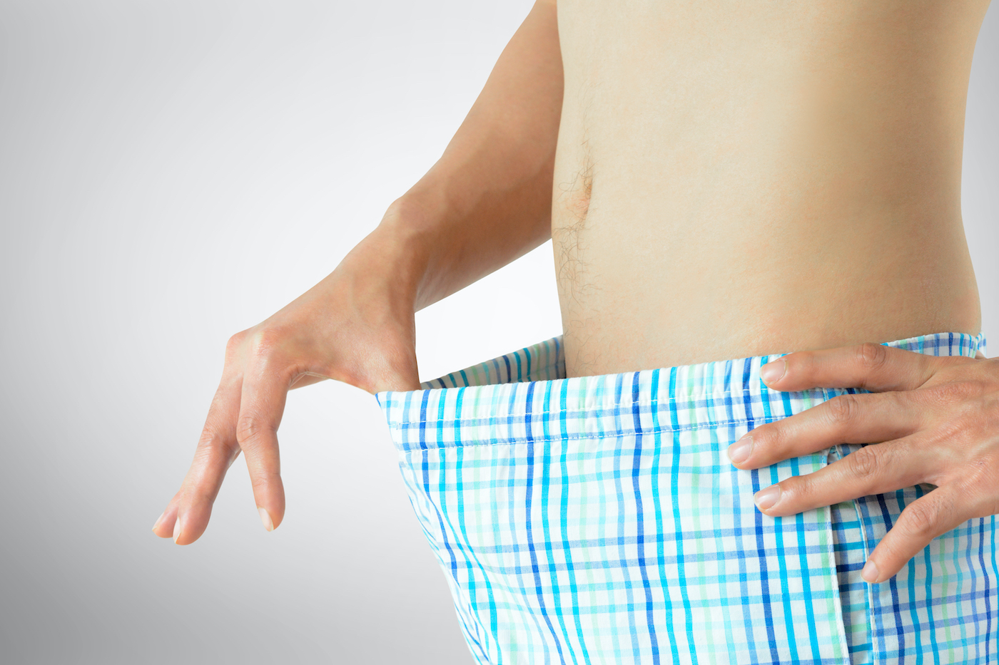 Pearly penile go do away papules What is